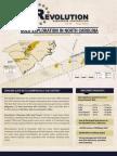 RV Investor Factsheet