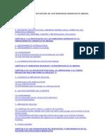 Informe sobre Brasil 1997