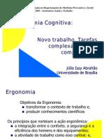 Ergonomia_Cognitiva