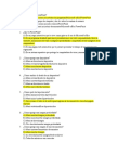 Preguntas Power Point Examen Semestral