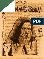 Haizman's Brain #2