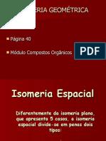 isomeriageomtrica2008_1213711703