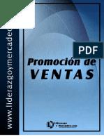 56230629 Promocion de Ventas