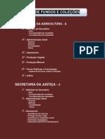 GUIA DE FUNDOS E COLEÇÕES_AGR_JUST
