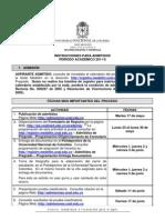 instructivo201102