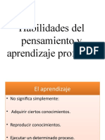 des Del to y Aprendizaje Profundo Producto 3 (Juan)
