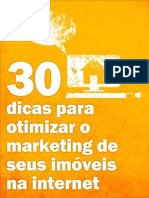 30-Dicas-Para-Otimizar-O-Marketing-On-Line-Aplicadas-Ao-Setor-Imobiliário-Version-2-VivaReal