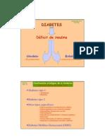 32 Diabetes