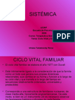 Ciclo Vital Familiar 2009[1]