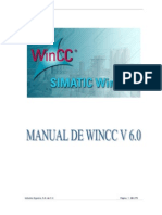 Curso WinCC V6