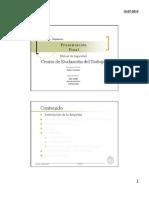 Presentacion_Final_Mutual (2 Per Sheet)