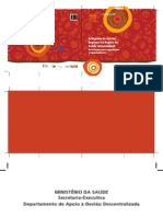 CGR Serie Pactos Volume 10
