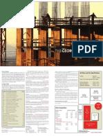 The Georgia Contractor Press Kit 2011