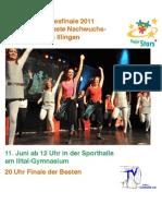 Bundesfinale2011_brosch
