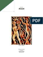 Euripide_-_Alcesti