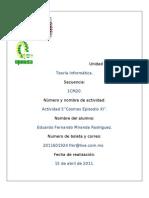 Eduardo Fernando Miranda Rodriguez Act5