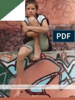 1World Report on Violence Against Children