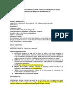 Historia Clnica Riesgo Cardiovascular