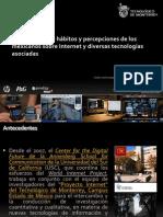 20100728_ITESM_EstudioHabitosnternet