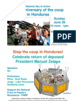 Honduras June 26 A4 (4)
