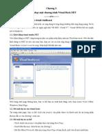 Lap Trinh Visual Studio 2005