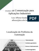 rai_redes_industriais_2006
