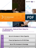 1XAdvanced Web 02092011 NA EXT