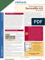 rc065-010d-servicemix4