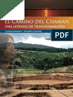 Libro+El+Camino+Del+Chaman+Muestra