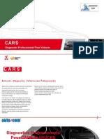 Auto Com French