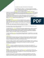 O Cortiço.doc resumo