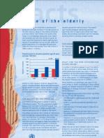 Elder Abuse Fact Sheet