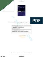 Differentiated Markets_Karen Lai_review Copy