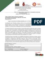 CARTA_COMPROMISO PV