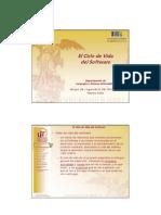 IR-02 Ciclo de Vida Del Software [2006-02]