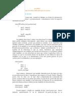 Unidad 1 Topicos Selectos de Programacion