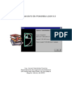 Entrenamiento_PowerBuilder_9