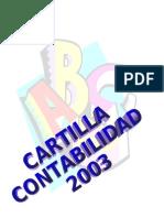 Cartilla Didactica Para ad