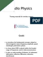 01 Radio Physics v4.3