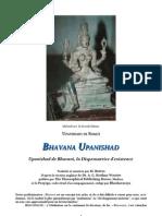 BhavanaUpanishad