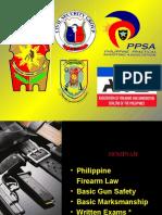 Copy of Gun Safety Seminar Ver2