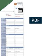 ComparazioneArticoli (65)
