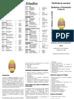 Quimica+y+farmacia