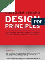 IDEO_ConsumerDemand_F9