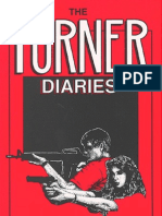 31436645 Andrew Macdonald the Turner Diaries