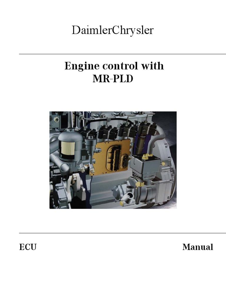 Om502la Manual Yale Glp060 Wiring Diagram Array Pld Mercedes Injectors Fuel System Throttle Diesel Engine Rh Scribd