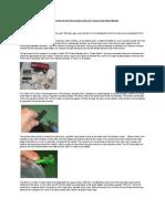 2871-Gadget Freak Case 138 Build Instructions