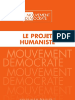 Le_Projet_Humaniste_6-12