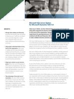 Manual visual studio 2008 pdf.