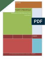 Profile+ +IEC 28.11.09